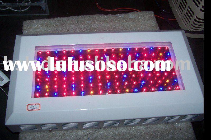 discount super led grow light 90W tri-band/quad-band/ RBO/RBOW