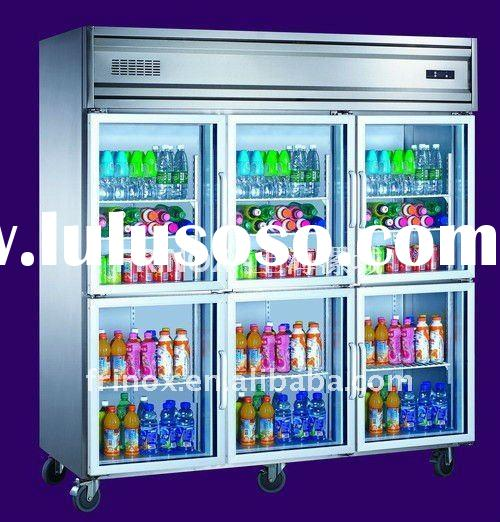 Display Fridge For Sale Cape Town, Display Fridge For Sale Cape Town Manufacturers In LuLuSoSo