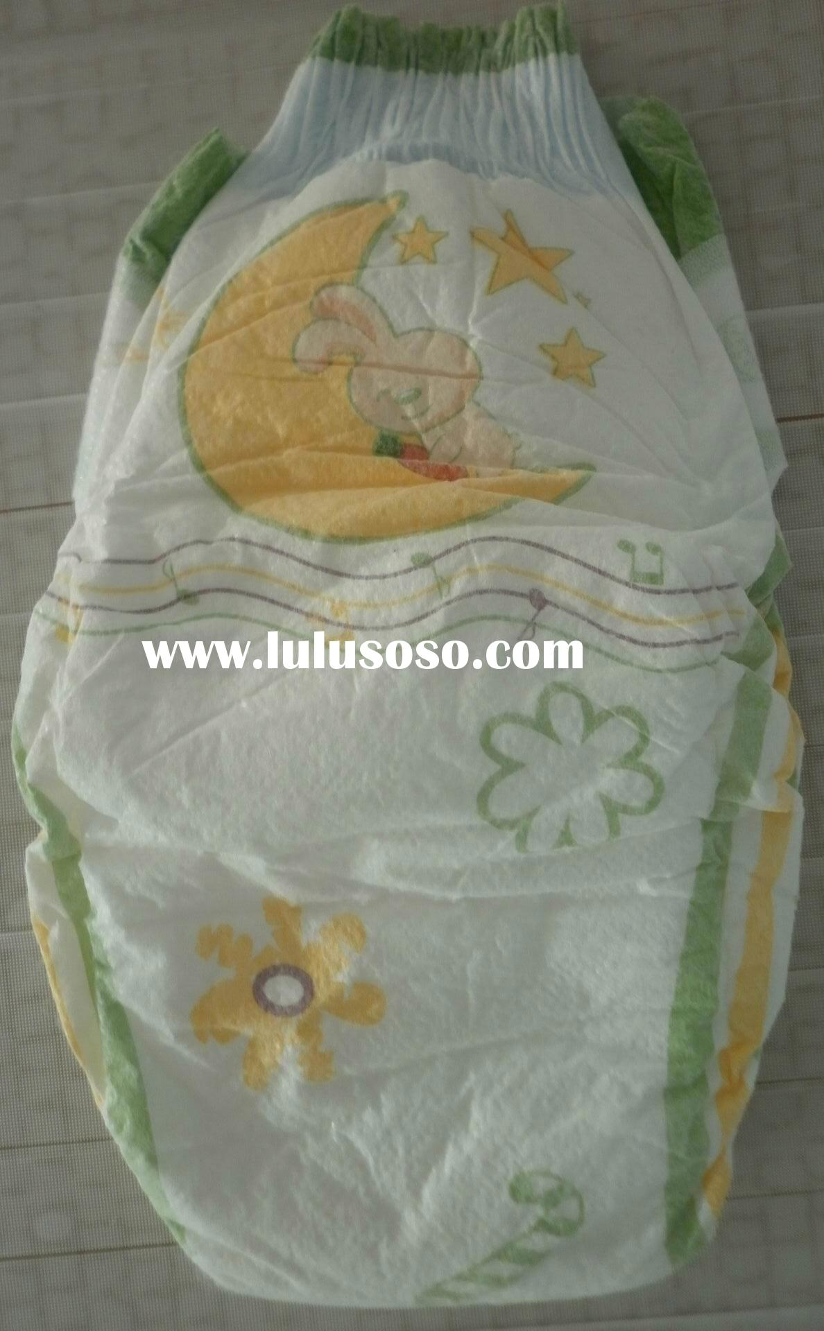 disposable diaper bag Posted on July 12, 2012 by Nude Celebrity Fakes