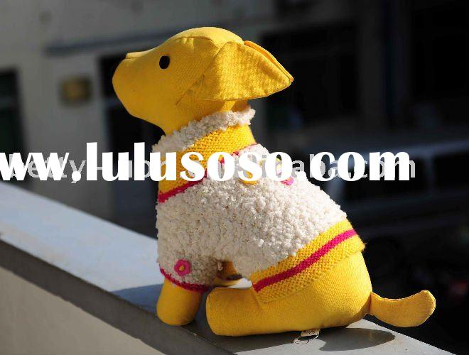 dog clothes accessories