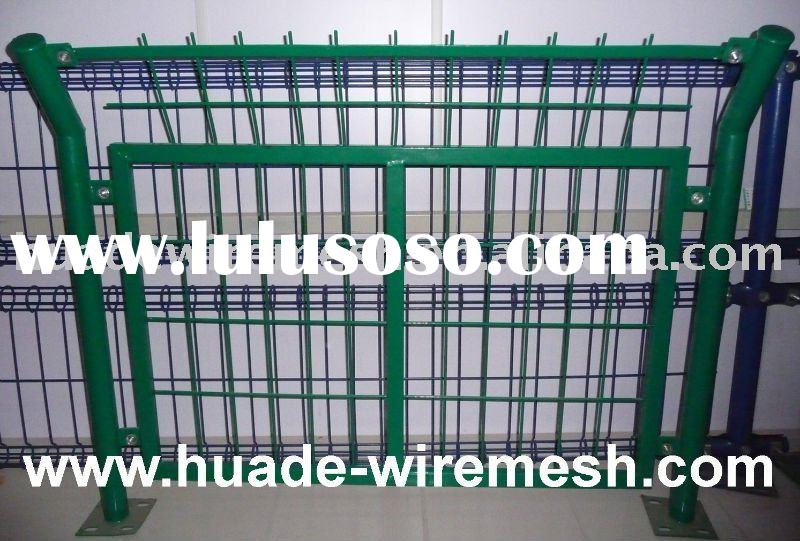 Mesh Fencing For Dogs Dog Fence Wire Fencing