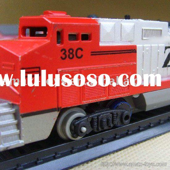 ect-ff1638c Electric toy trains, model trains and toy train track toy orbit
