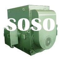 electric motor/Y355 high voltage motor/ three phase asynchronous electric motor