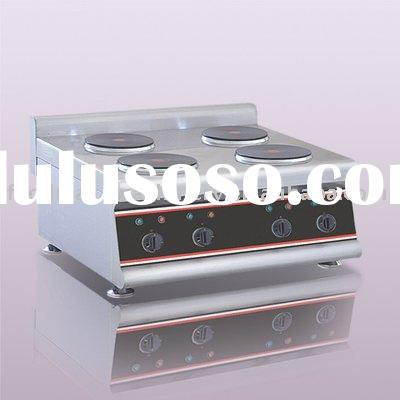 Countertop Stoves on Electric Can Crusher Countertop Electric Can ...