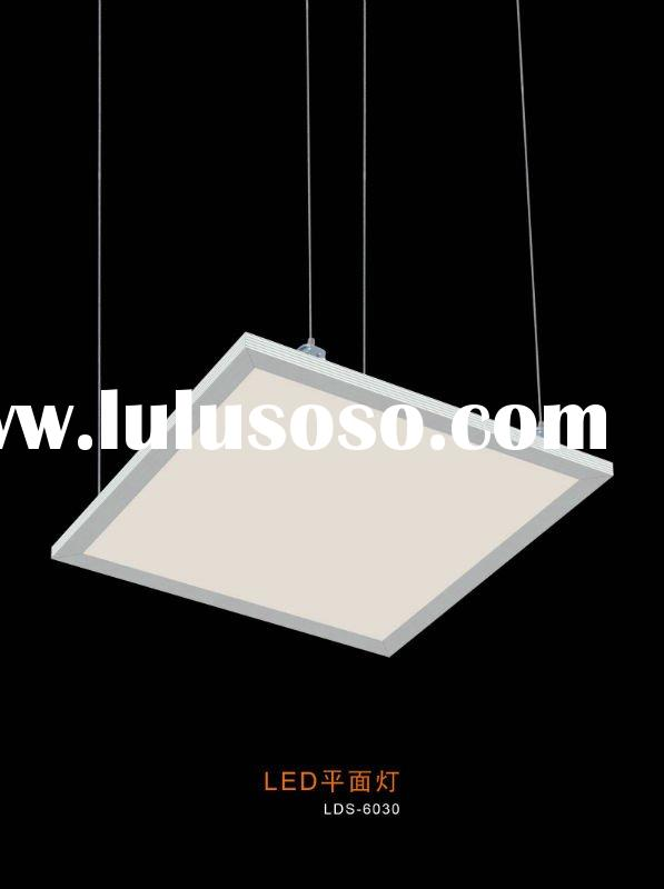 energy saving Led panel light