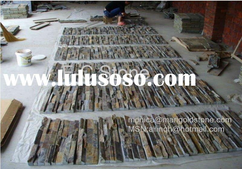Stone Wall Interior Stone Wall Interior Manufacturers In
