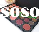 eye shadow,eye shadow pallete,glitter eye shadow,best cosmetic
