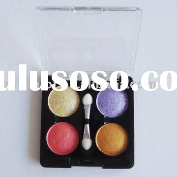 eye shadow,shining eye shadow,beauty cosmetic,beauty makeup,glitter eye shadow,eye shadow pallette