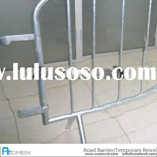 Fence slats manufacturers in lulusoso
