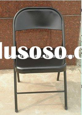 folding chair antique wood folding chair