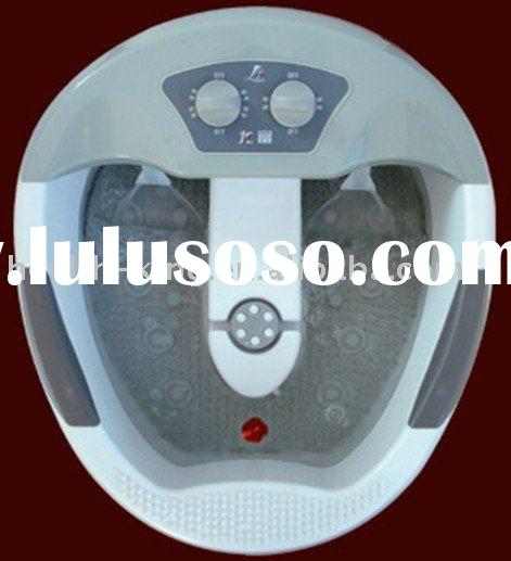 foot spa massager for promotion