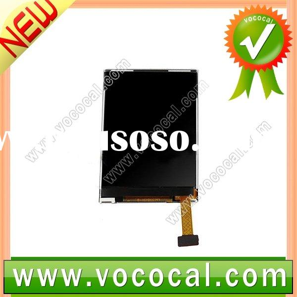 for Nokia C5 X3 LCD Display Screen