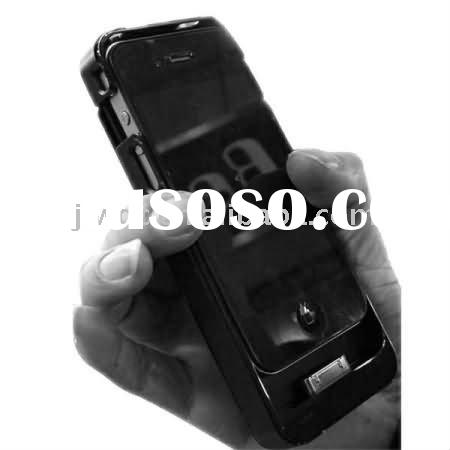 for iPhone battery case-China TOP leader mobile accessories manufacturer 3000+ employees