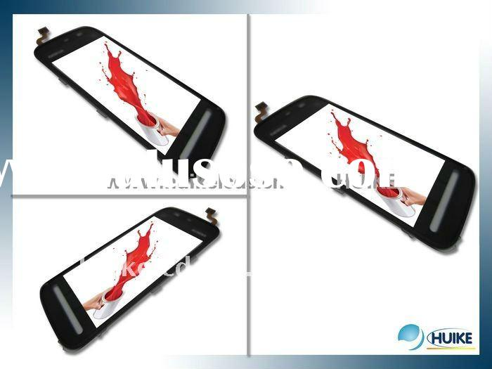 for nokia n5230 dual sim mobile phone touch screen factory price