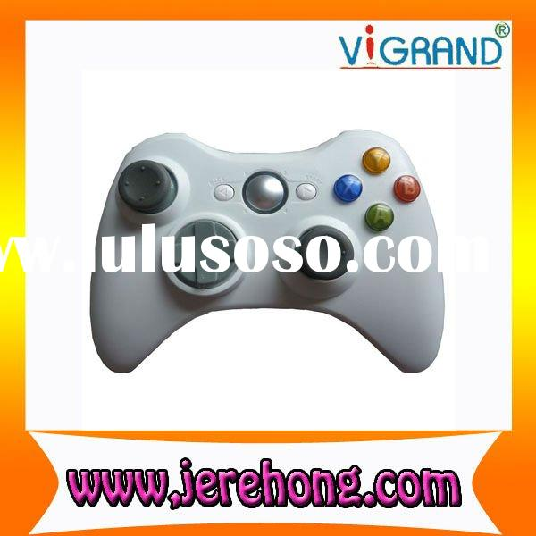 for xbox 360 wireless controller (kinds of colors available)