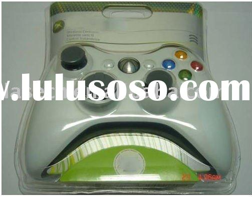 for xbox 360 wireless controller +paypal payment