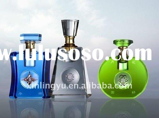 free shipping sample fragrance perfume accpet paypal