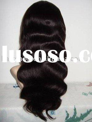 full lace wigs, remy human hair