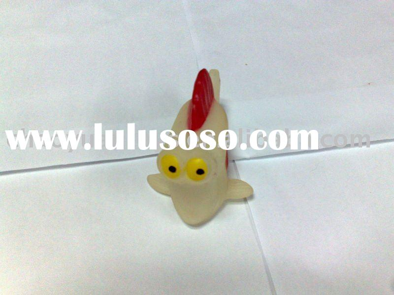 Toy plastic fish toy plastic fish manufacturers in for Small plastic fish