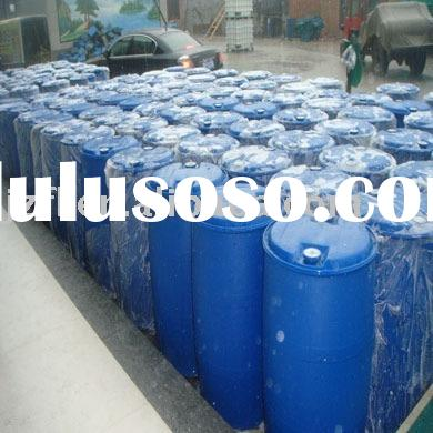 glacial acetic acid 99.8%(pesticides industrial chemical)