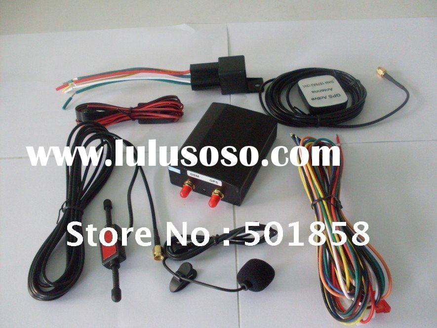 global car gps tracking system,car used products ,sirf3 module car tracking system,communication tra