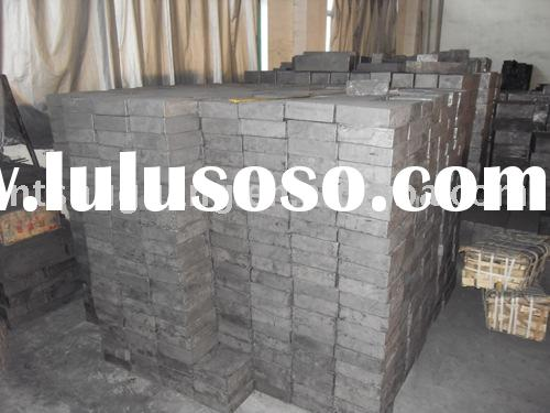 graphite raw materials,carbon block, high pure graphite block, graphite raw materials