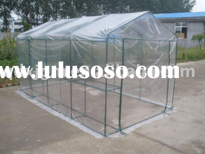 greenhouse,green house,tomato greenhouse,plastic greenhouse