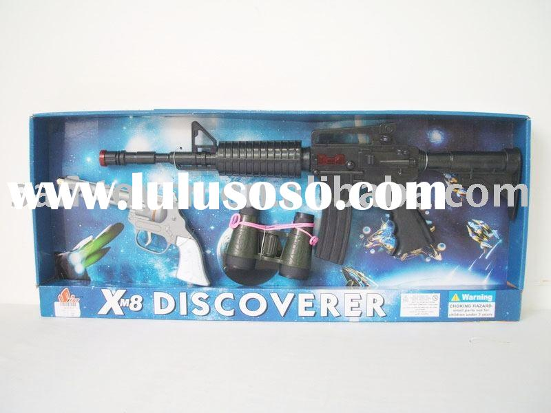 gun,toy gun,plastic gun,gun toy,gun set,weapon,toy weapon,weapon set,toy,plastic toy