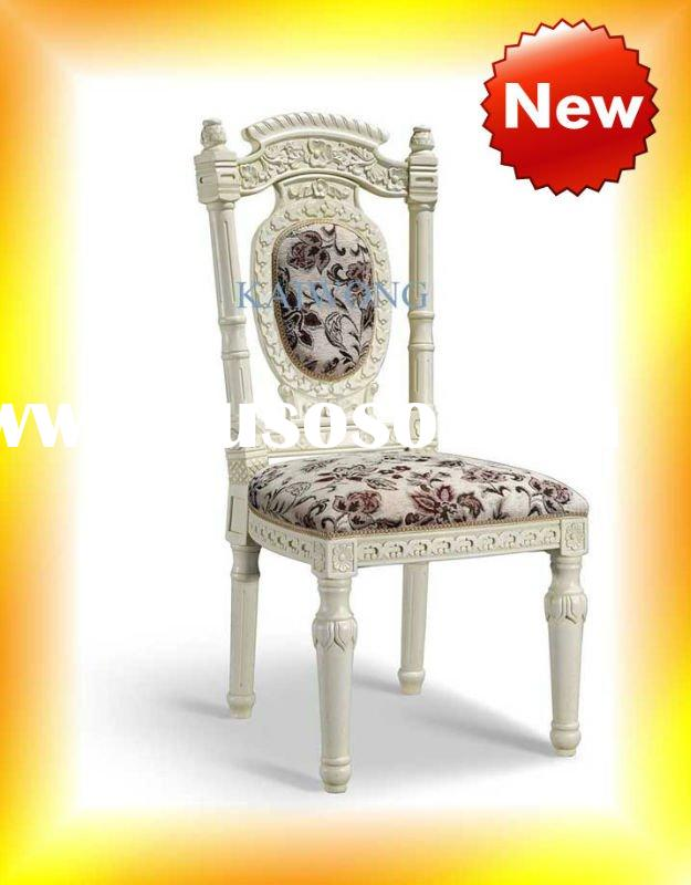 Antique Carved Chair Chair Manufacturers
