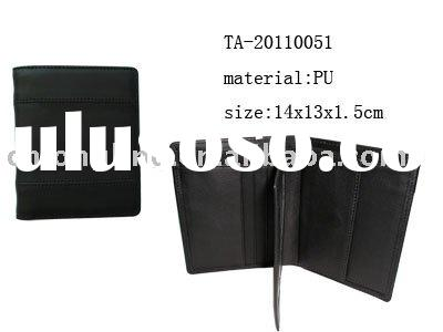 Fashion Wholesale Review on Custom Leather Wallet Maker  Custom Leather Wallet Maker Manufacturers