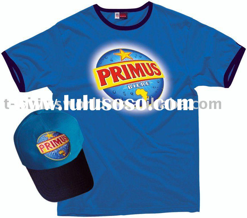 heat transfer printing t shirts,Chinese printed t-shirt manufacturers