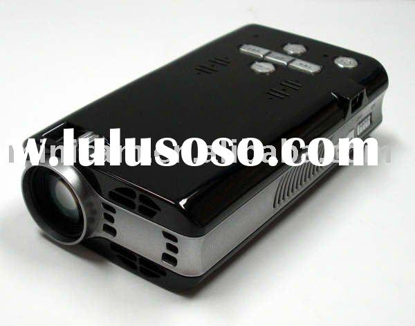 High mini projector high mini projector manufacturers in for Highest lumen pocket projector