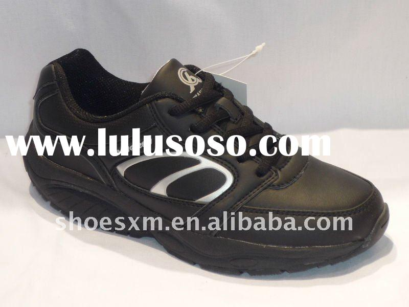 high quality 2012 women sports shoes