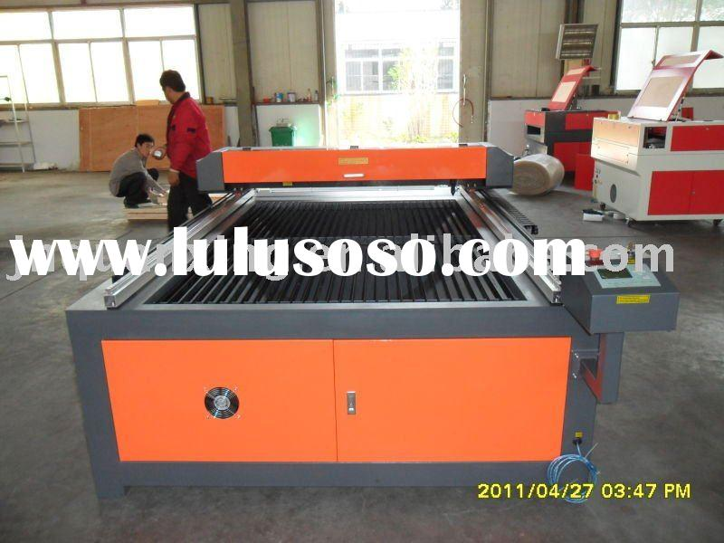 high-speed Laser engraving machine for grave monument 1218 China
