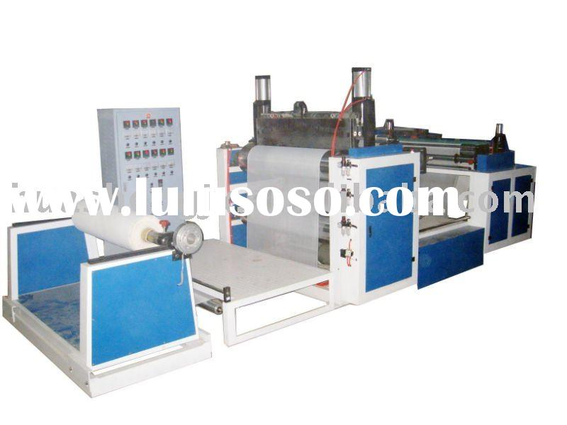 high speed glue coating machine for shoes
