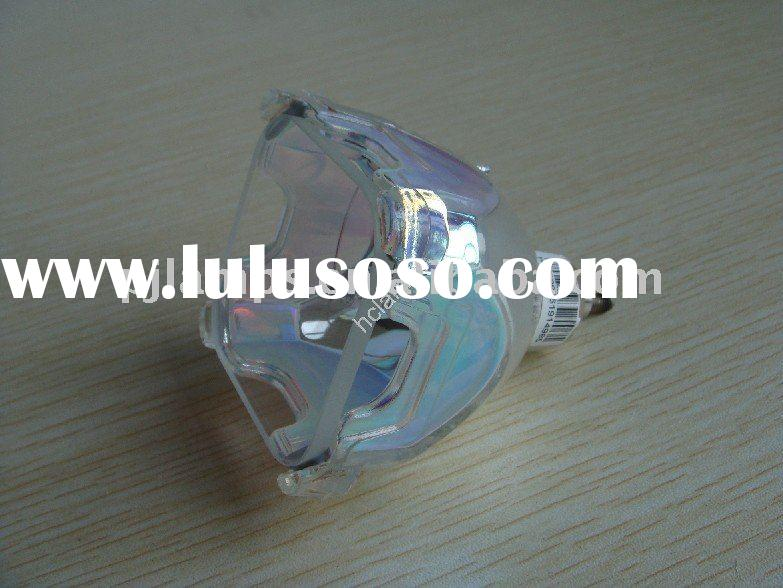 hitachi CP-S317 CP-S317W CP-S318 CP-X328 projector bare lamp replacement DT00401 DT00511