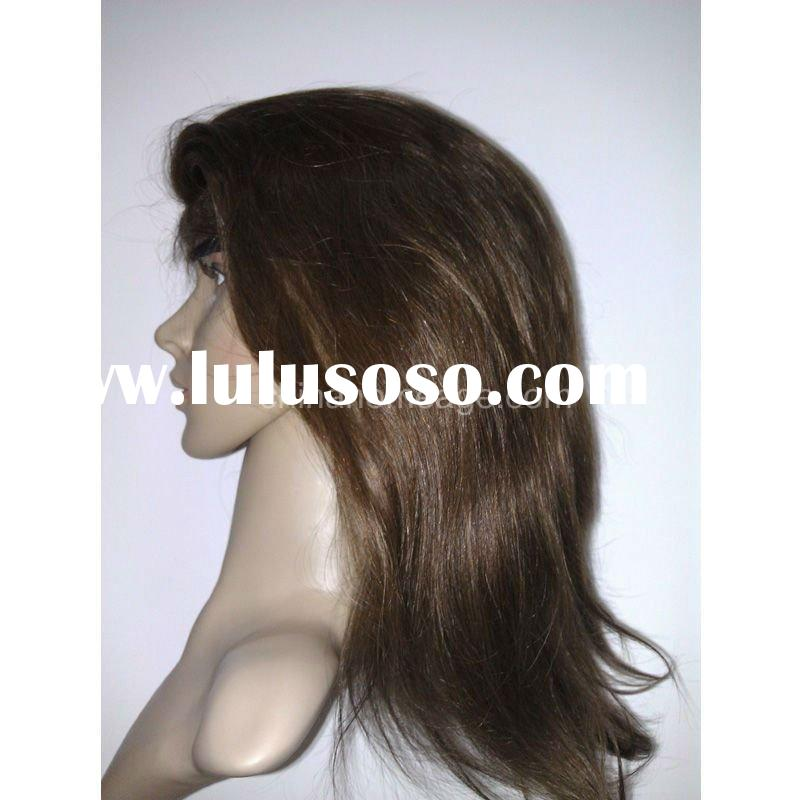 homeage best wholesale remi human hair wigs