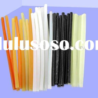 hot melt water glue stick