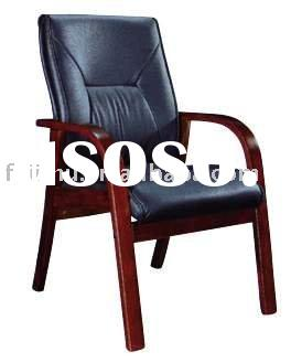 Wooden Conference Chair Wooden Conference Chair Manufacturers In Page 1