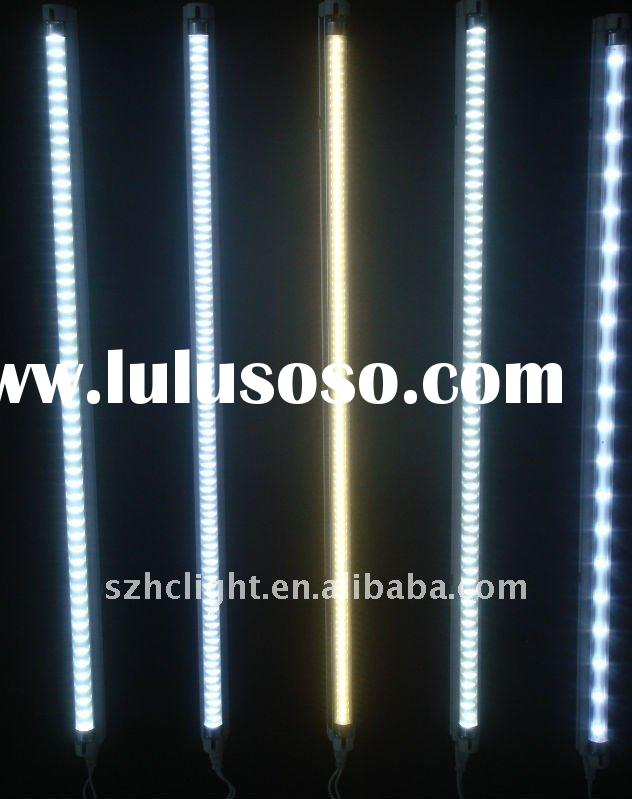 hot water bubble light tubes