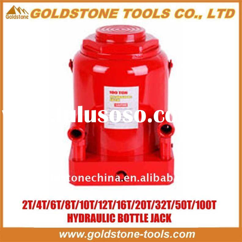 hydraulic bottle jack repair,100 ton hydraulic bottle jack,two stage hydraulic bottle jack,: 2T/4T/6