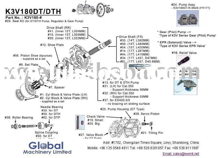 EngineSealsBeltsVent as well P 0996b43f8037fe06 additionally Basic Auto Wiring Diagram also En allexperts   q electricalwiringhome1734 2008 6 welderhook1 besides 2003 Gmc Sonoma Vacuum Hose Diagram. on ac socket wiring diagram