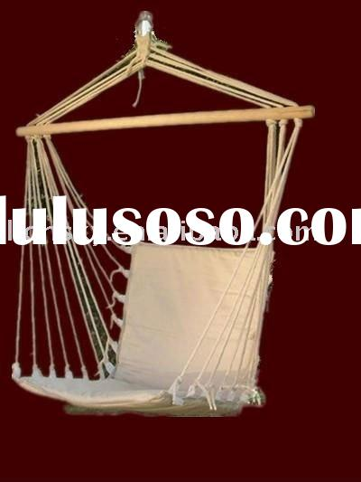 Roots Early Enzo Berti Kata Hanging Chair - OFFICE FURNITURE CHAIR