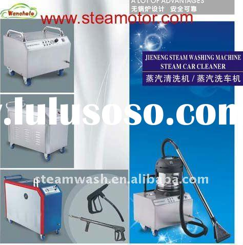 Car Cleaning Equipment Car Cleaning Equipment Manufacturers In Page 1