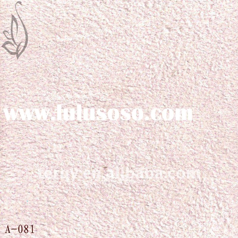 Types Of Concrete Wall Finishes Types Of Concrete Wall Finishes Manufacturers In