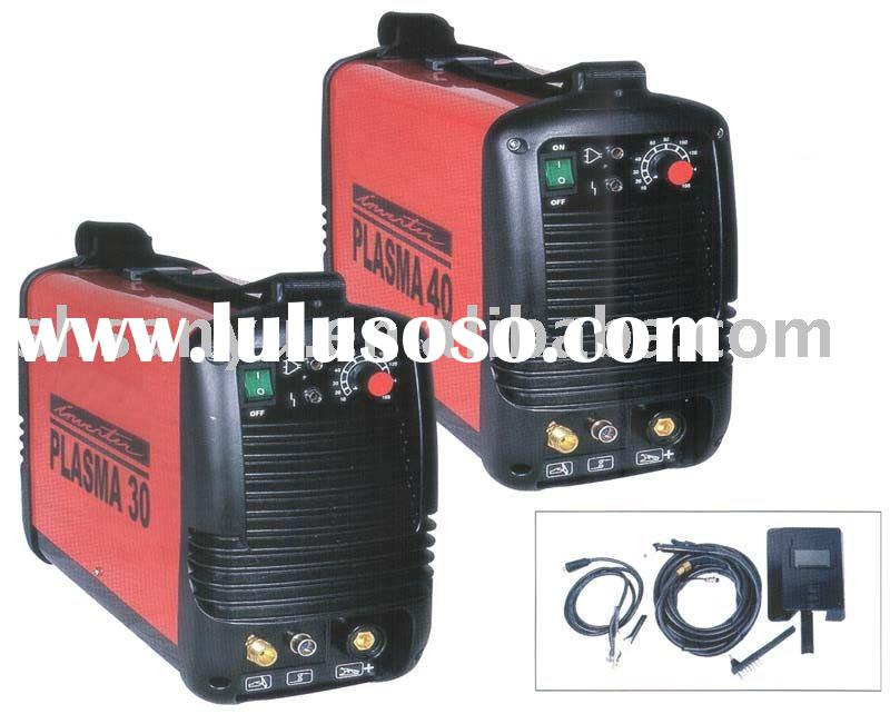 inverter,cutting machine,inverter welding machine