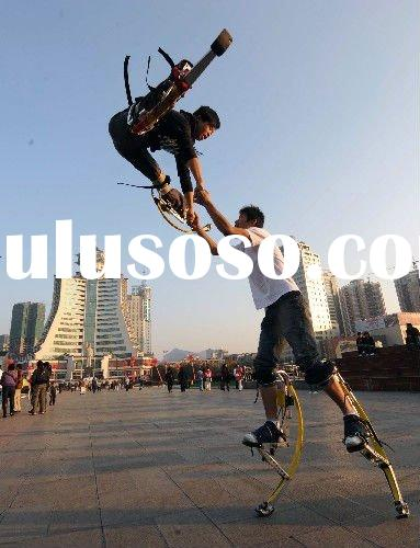 Pogo Stick Jumping Pogo Stick Jumping Manufacturers In