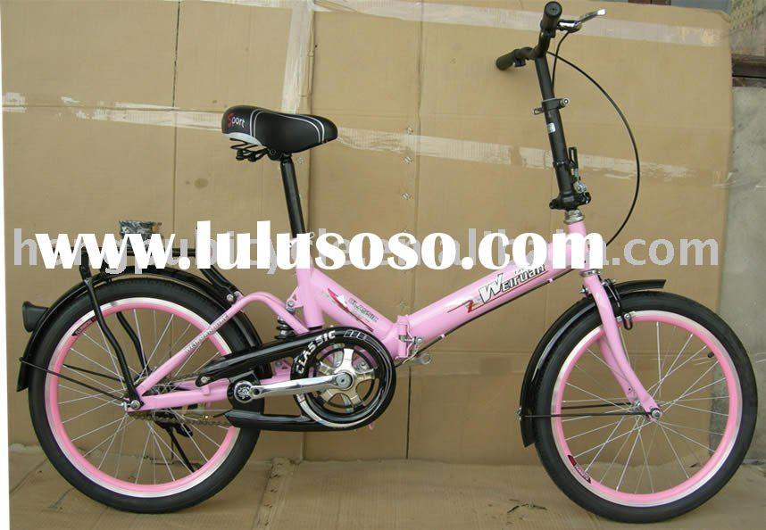 kids bike/children bicycle/BMX bike/MTB bike/bike parts