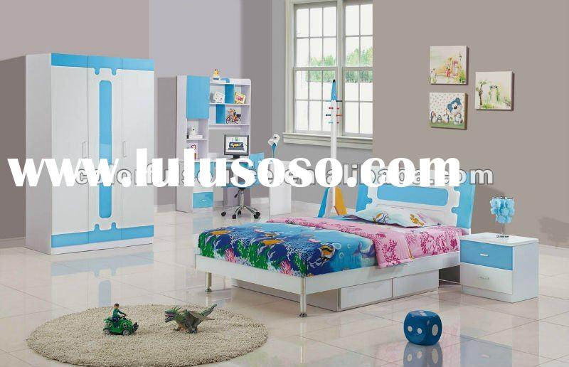 Amazing kids high gloss bedroom furniture-817 800 x 516 · 57 kB · jpeg