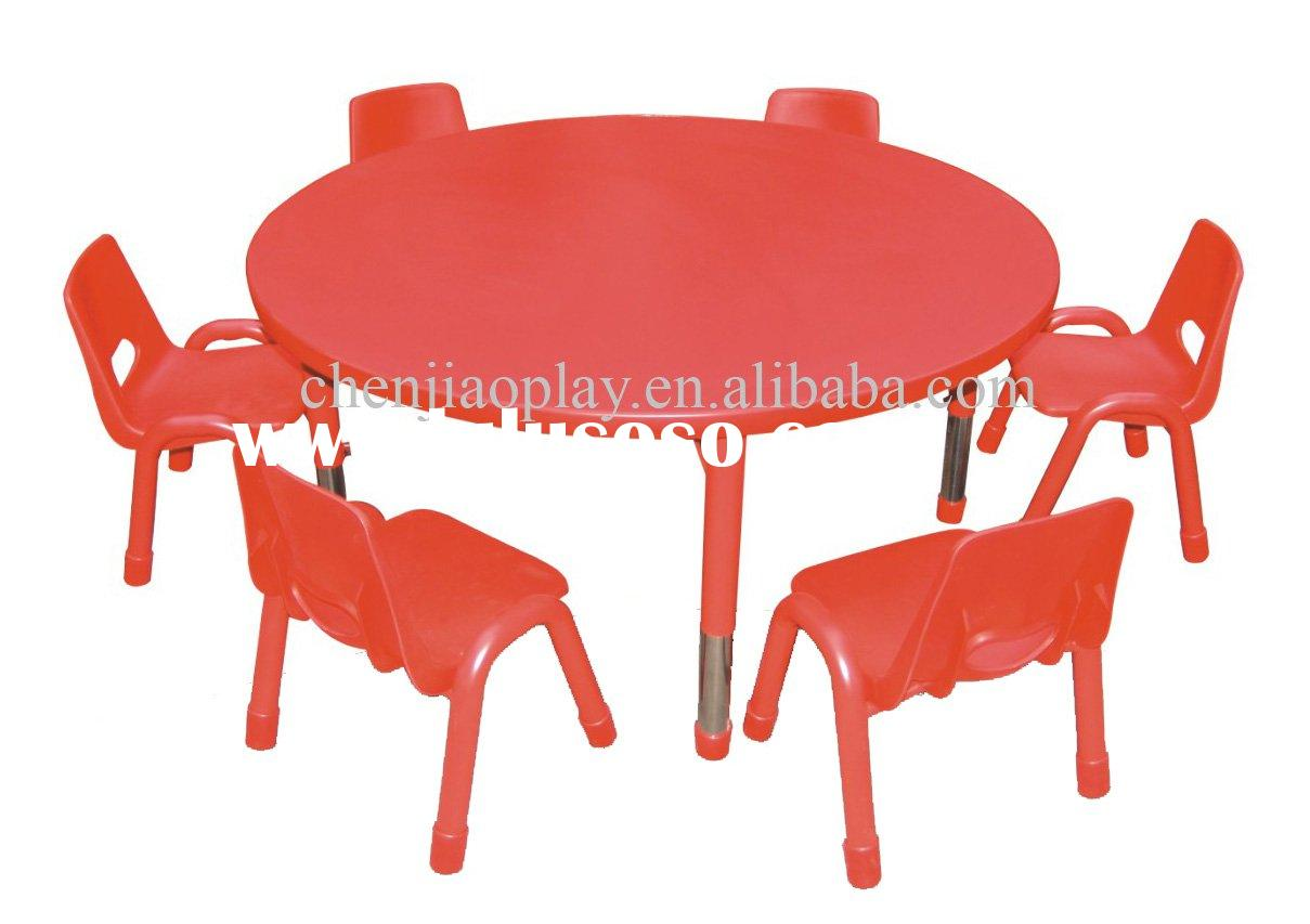 Childrens Table And Chairs Childrens Table And Chairs